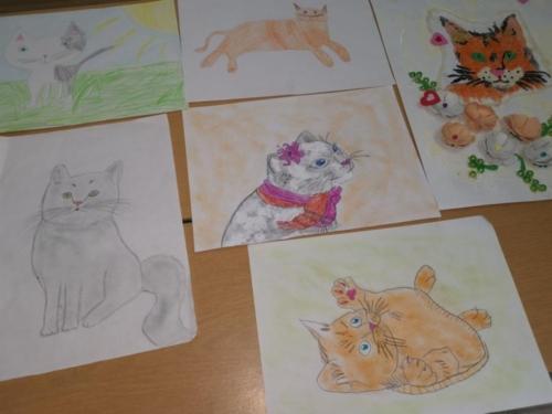 BPMiG Radkow portret kota rozstrzygniecie10