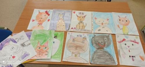 BPMiG Radkow portret kota rozstrzygniecie8
