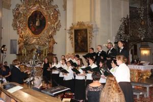 BPMiG w Radkowie koncert niedziela02