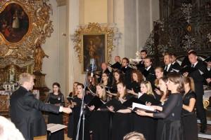 BPMiG w Radkowie koncert niedziela16
