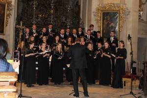 BPMiG w Radkowie koncert niedziela17