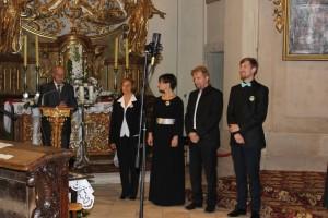 BPMiG w Radkowie koncert niedziela20