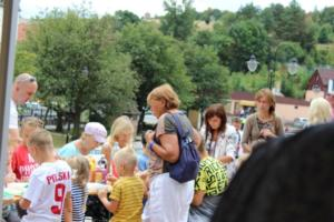 BPMiG Radkow 5 festiwal kwiatow atrakcje dla najmlodszych 08