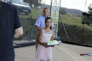 BPMiG Radkow 5 festiwal kwiatow wreczenie nagrod 02