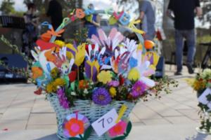 BPMiG Radkow 5 festiwal kwiatow wreczenie nagrod 12
