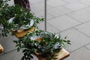 BPMiG Radkow 5 festiwal kwiatow warsztaty florystyczne 01