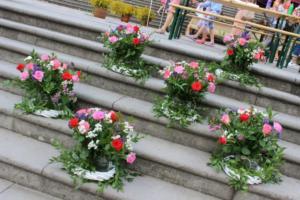 BPMiG Radkow 5 festiwal kwiatow warsztaty florystyczne 02