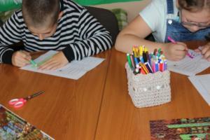 BPMiG Radkow popoludnia w bibliotece origami 03
