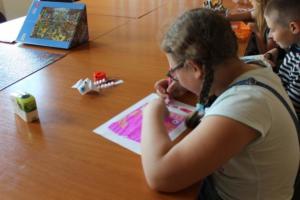 BPMiG Radkow popoludnia w bibliotece origami 05