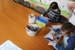 BPMiG Radkow popoludnia w bibliotece tangram 01