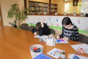 BPMiG Radkow popoludnia w bibliotece tangram 03
