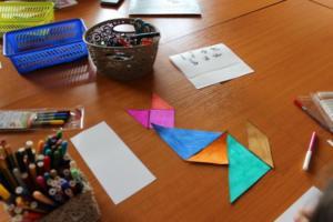 BPMiG Radkow popoludnia w bibliotece tangram 04