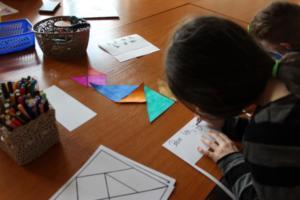 BPMiG Radkow popoludnia w bibliotece tangram 05