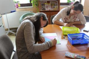 BPMiG Radkow popoludnia w bibliotece tangram 06