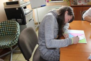 BPMiG Radkow popoludnia w bibliotece tangram 07