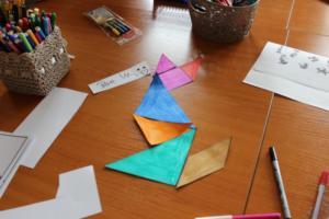 BPMiG Radkow popoludnia w bibliotece tangram 08