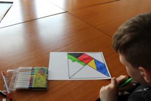 BPMiG Radkow popoludnia w bibliotece tangram 09