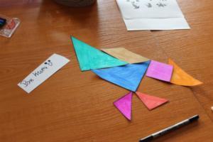 BPMiG Radkow popoludnia w bibliotece tangram 10