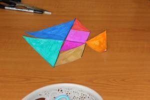 BPMiG Radkow popoludnia w bibliotece tangram 11