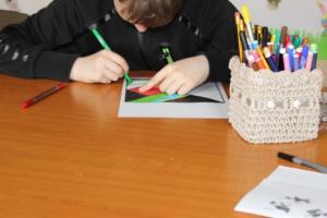 BPMiG Radkow popoludnia w bibliotece tangram 12