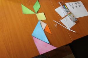 BPMiG Radkow popoludnia w bibliotece tangram 13