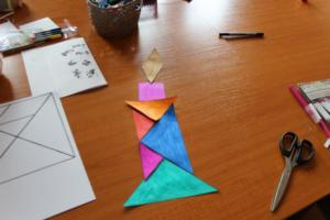 BPMiG Radkow popoludnia w bibliotece tangram 14