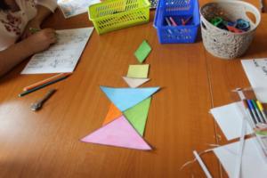 BPMiG Radkow popoludnia w bibliotece tangram 15