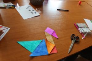 BPMiG Radkow popoludnia w bibliotece tangram 16