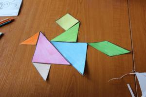 BPMiG Radkow popoludnia w bibliotece tangram 17