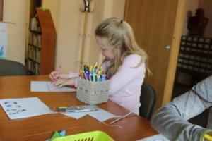 BPMiG Radkow popoludnia w bibliotece tangram 18