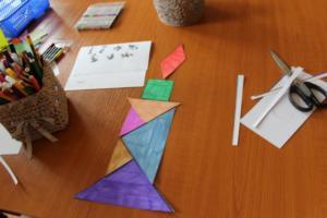 BPMiG Radkow popoludnia w bibliotece tangram 19