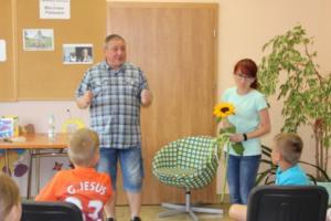 BPMiG Radkow Marcin Palasz spotkanie autorskie Radkow 17
