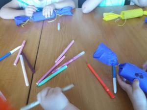 BPMiG Radkow wakacje 2018 BG przedszkolaki cukierkowa wyspa 04