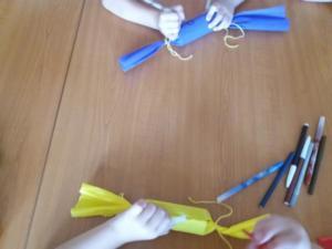 BPMiG Radkow wakacje 2018 BG przedszkolaki cukierkowa wyspa 05