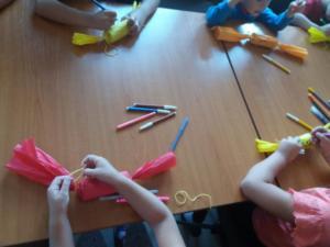 BPMiG Radkow wakacje 2018 BG przedszkolaki cukierkowa wyspa 08