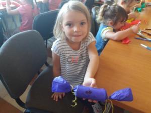 BPMiG Radkow wakacje 2018 BG przedszkolaki cukierkowa wyspa 14