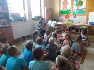 BPMiG Radkow wakacje 2018 BG przedszkolaki wiewiorki 06