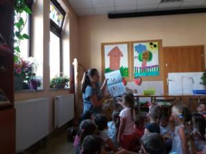BPMiG Radkow wakacje 2018 BG przedszkolaki wiewiorki 07