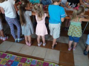BPMiG Radkow wakacje 2018 BG przedszkolaki wiewiorki 09