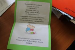 BPMiG Radkow Dzien bibliotekarza 04