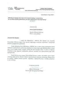 BPMiG Radkow Dzien bibliotekarza 05