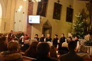 BPMiG Radkow koncert koled 2018 ZIMA24