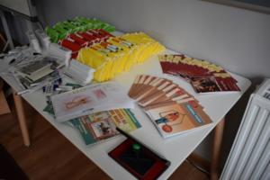 BPMiG w Radkowie Narodowe Czytanie2019 Wambierzyce3