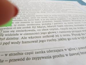 BPMiG Radkow TB Wambierzyce ortograficzny10