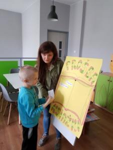 BPMiG Radkow TB Wambierzyce pasowanie7