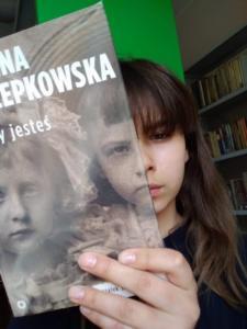 BPMiG Radkow TB Wambierzyce selfie31