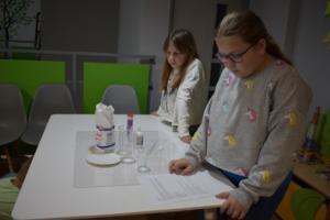 BPMiGRadkow Eksperymenty Wambierzyce klasa500006