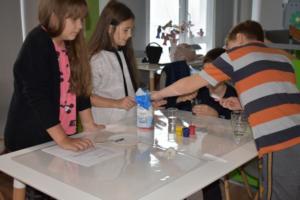 BPMiGRadkow Eksperymenty Wambierzyce klasa500013