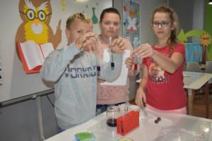 BPMiGRadkow Eksperymenty Wambierzyce klasa500024