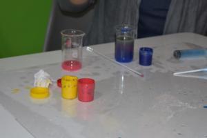 BPMiGRadkow Eksperymenty Wambierzyce klasa500032